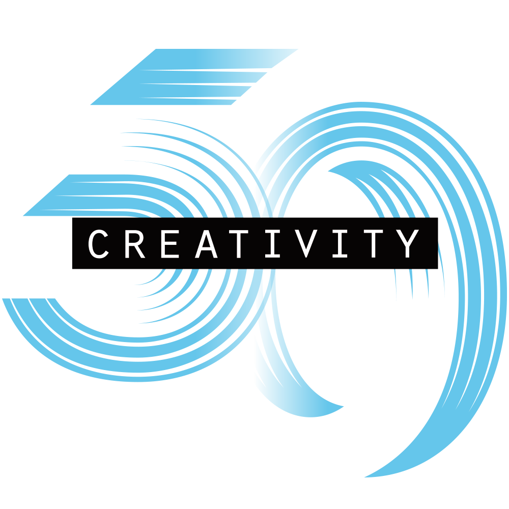 The Creativity 50 2016 The Most Creative People Of The Year Ad Age