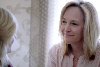 This tear jerker from american greetings captures the struggles of american greetings american greetings launches campaign against us rudeness m4hsunfo