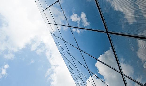 Solar Panels To Hit The Shelves Of Ikea U K Adage
